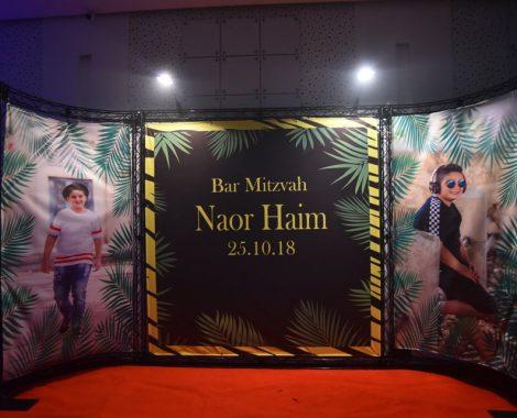 Naor H Bar M (283)